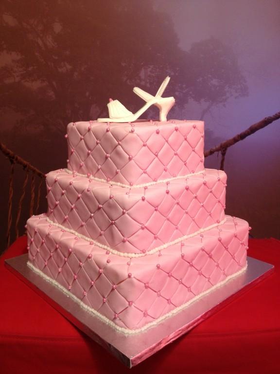 dessus gâteau personnalisé